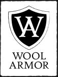 wa_logo_72dpi